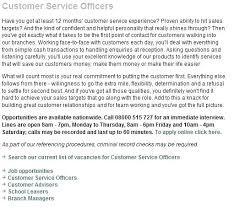 sample resume of cashier customer service resume examples cashier