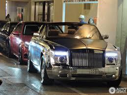 phantom car 2015 rolls royce phantom drophead coupé 4 october 2015 autogespot