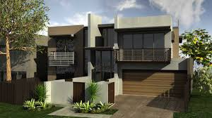 fresh architectural house designs uk 4907