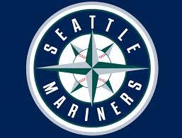 two home napoli hits two home runs as rangers top mariners 10 4 spokane
