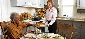 sodexo cuisine expands in pay home care market in the uk