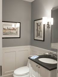 bathroom room ideas best 100 traditional powder room ideas remodeling pictures houzz