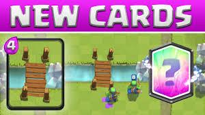 new cards bridge clash royale german puuki
