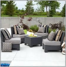 patio furniture at kmart home design