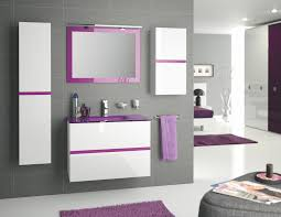 badezimmer weiss uncategorized tolles badezimmer weis lila ideen tolles