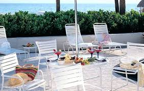 Vinyl Straps For Patio Chairs Vinyl Straps For Outdoor Furniture Canada Best Furiture 2017