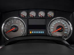 2009 ford f150 recalls 2009 ford f 150 reviews and rating motor trend