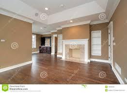 Master Bedroom Fireplace Bedroom Master Bedroom Fireplace 84 Master Bedroom With