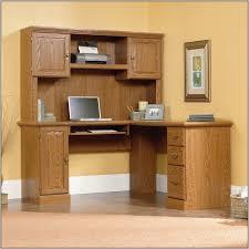 Staples Desks Computers Staples Computer Desks Uk Desk Home Design Ideas 5one0nbp1d23826