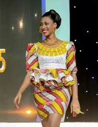 251 best my style images on pinterest african style african
