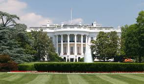 What Are The Two Flags In The Oval Office The Oval Office Is The Official Office Of The President Of The