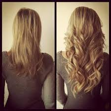 hair extensions canada cheap hair extensions canada trendy hairstyles in the usa