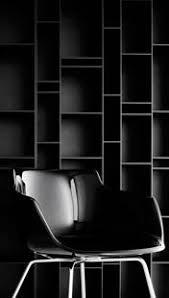 Domus International Fine Modern Furniture In Atlanta GA - Atlanta modern furniture