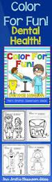 233 best preschool dental health images on pinterest dental