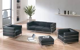 Le Corbusier Sofa - Corbusier sofas