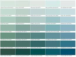 100 interior paint color swatches benjamin moore paint