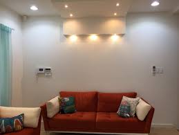 over the couch lighting over the couch lighting amazing amaze behind floor l home
