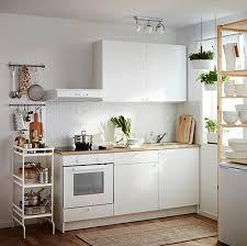 cuisine pas cher ikea cuisine complète pas cher kitchenette et mini cuisine ikea