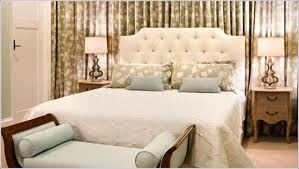 Painted White Bedroom Furniture by Custom 60 Bedroom Furniture Black And White Design Decoration Of