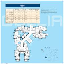 obelia floor plan b jpg