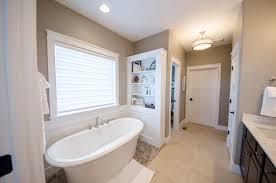 bathrooms by design bathrooms design homes
