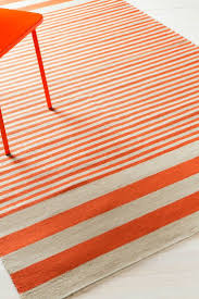 orange and grey area rug 510 best o r a n g e images on pinterest colors orange and