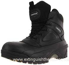s boots products in canada baffin s bay boot outlet sale color black canada
