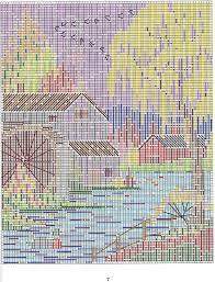 145 best plastic canvas images on plastic canvas