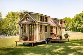 custom home magazine timbercraft one of the 50 best tiny home