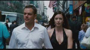 the adjustment bureau images the adjustment bureau hd wallpaper and