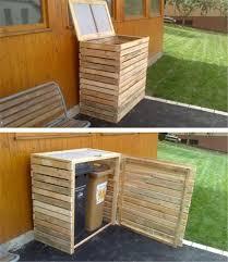 Wood Pallet Recycling Ideas Wood Pallet Ideas by 241 Best Pallet Ideas Images On Pinterest Knutselen Wooden