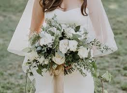 wedding flowers mississauga portfolio dandie andie floral designs mississauga on