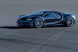 bugatti chiron top speed bugatti chiron 1500hp 261 mph 2 7 mill lexus enthusiast