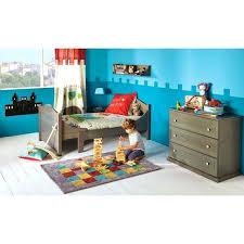 alinea chambre a coucher alinea chambre enfants chambre enfant chevalier par alinaca
