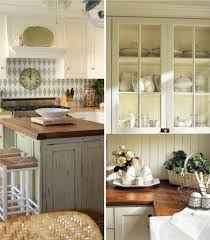 cuisine brun et blanc cuisine bois blanc fabulous with cuisine bois blanc cuisine leicht