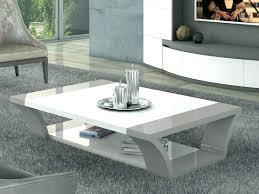 modern design living room living room black glass living room tables contemporary coffee and