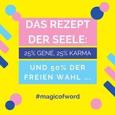 status sprüche kurz 23 best whatsapp status sprüche images on true words
