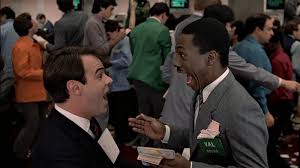 100 trading places tv show trading places coming to america