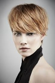 short haircuts with lift at the crown 26 best short haircuts for long face popular haircuts