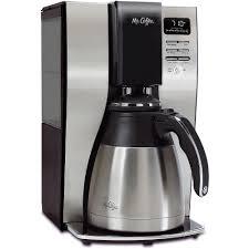 clean light on ninja coffee bar mainstays 5 cup coffee maker walmart com