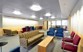 another hls renovation receives leed gold certification harvard
