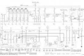 mitsubishi pajero sport electrical wiring diagram wiring diagram