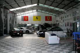 Best Garage Designs Nice Garage Garages Pinterest Dream Garage Men Cave And