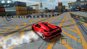 speed apk gtr speed rivals apk free racing for android