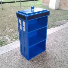 58 best dr who tardis furniture images on pinterest doctor who