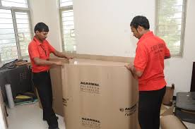 Packing And Moving by December 2013 Agarwal Packers And Movers Blog Page 2