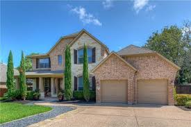 Cottages At Brushy Creek by Ranch At Brushy Creek Homes For Sale In Cedar Park Tx
