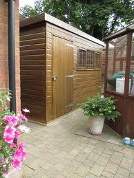 superior garden shed in orpington kent free delivery u0026 installation