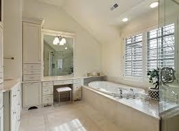 bathroom design gallery great lakes granite marble botticino classico marble bathroom countertop