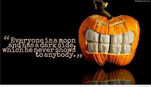 new images halloween quotes